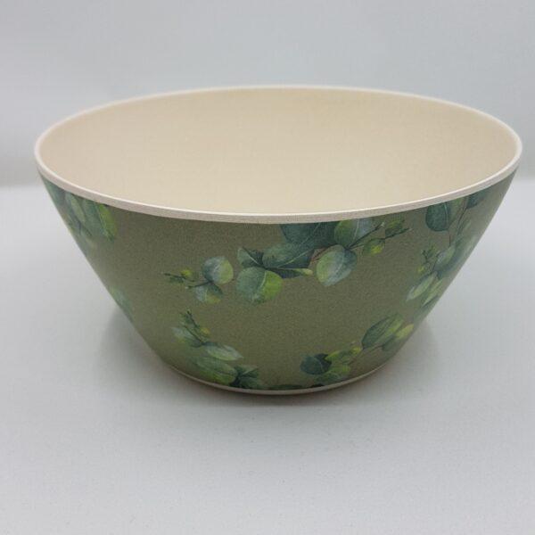 dark eucalyptus pattern - buy online