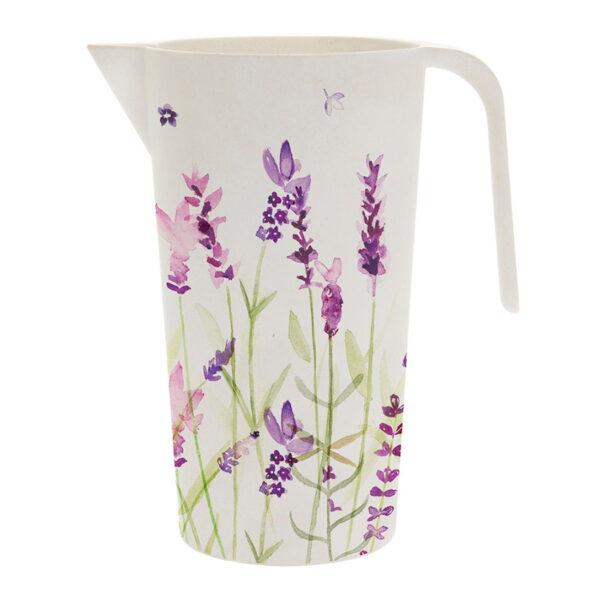 summer jug